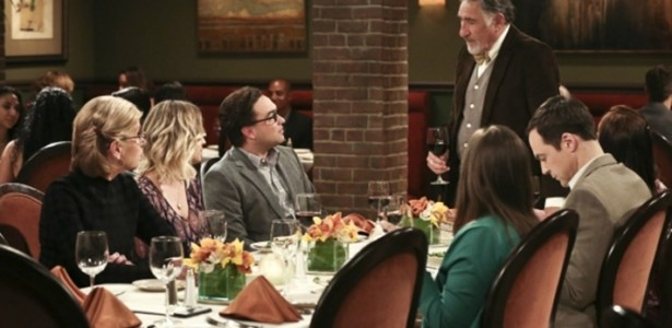 The Big Bang Theory – S09E24 – The Convergence Convergence [Season Finale]