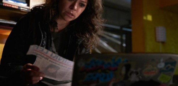Orphan Black – S04E04 – From Instinct to Rational Control
