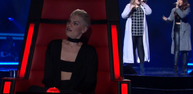 The Voice Au – S05E07 – The Blind Auditions 07