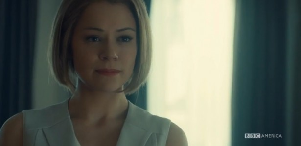 Orphan Black – S04E09 – The Mitigation of Competition