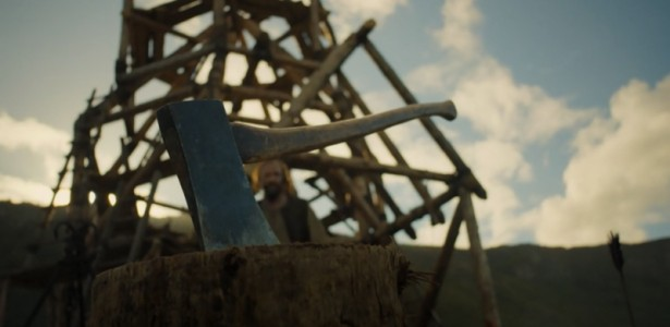 Game of Thrones – S06E07 – The Broken Man