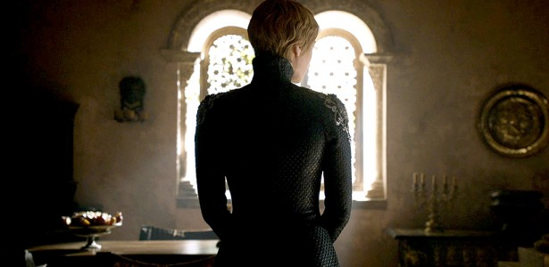 Game Of Thrones – S06E10 – The Winds Of Winter [Season Finale]