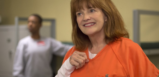Orange Is The New Black – S04E03 – (Don't) Say Anything