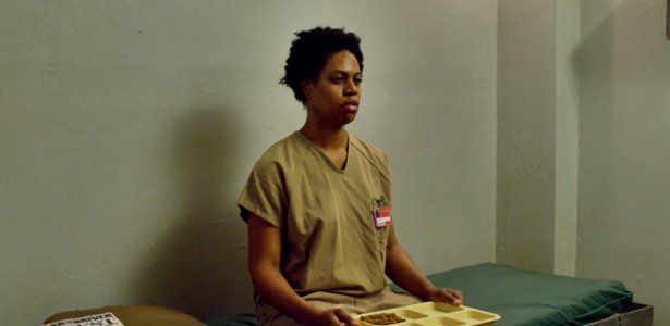 Orange Is The New Black – S04E04 – Doctor Psycho