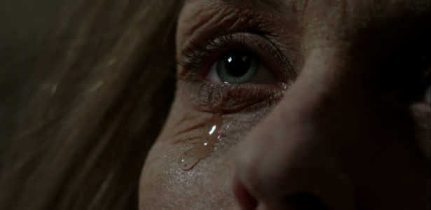 Outcast – S01E02 – (I Remember) When She Loved Me