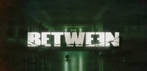 Between – S02E01 – Get Out of Town [Season Premiere]