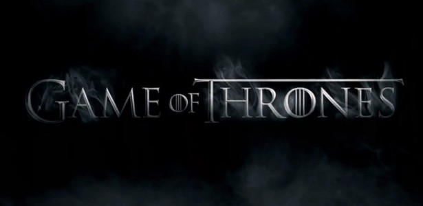 Panelaço: Game Of Thrones – Season 6