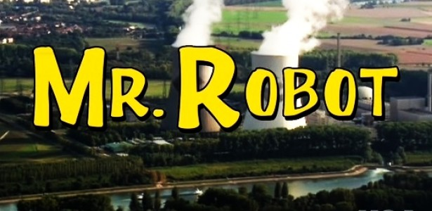 Mr.Robot – S02E06 – eps2.4_m4ster-s1ave.aes