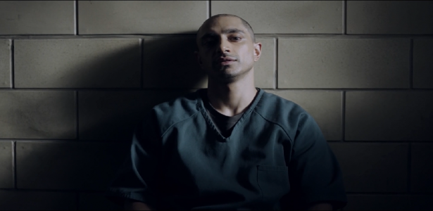 The Night Of – S01E06 – Samson and Delilah
