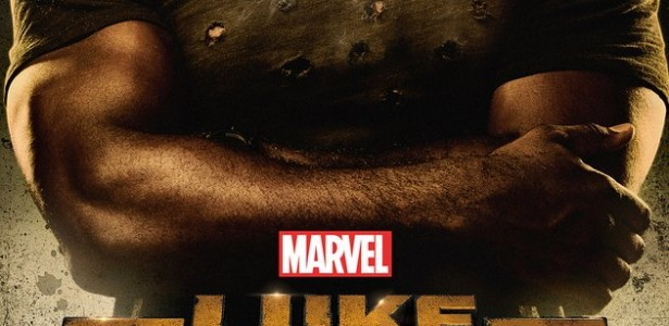 Luke Cage – S01E02 – Code of the Streets
