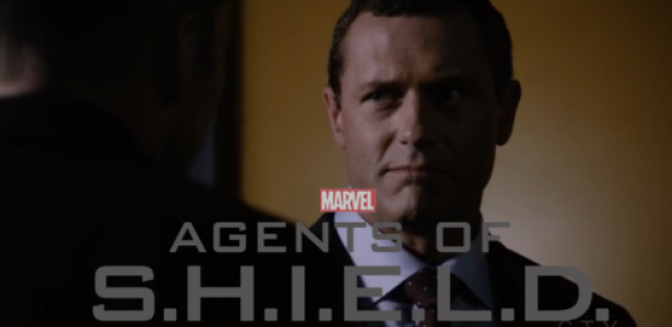 Marvel Agents of S.H.I.E.L.D – S04E02 – Meet the new Boss