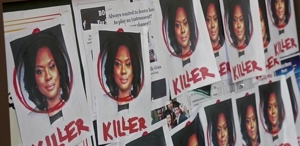 How to Get Away with Murder – S03E01 – We're Good People Now [SEASON PREMIERE]