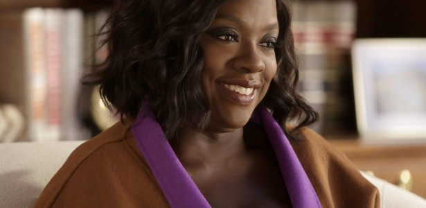 How To Get Away Whith Murder – S03E02 – There Are Worse Things Than Murder