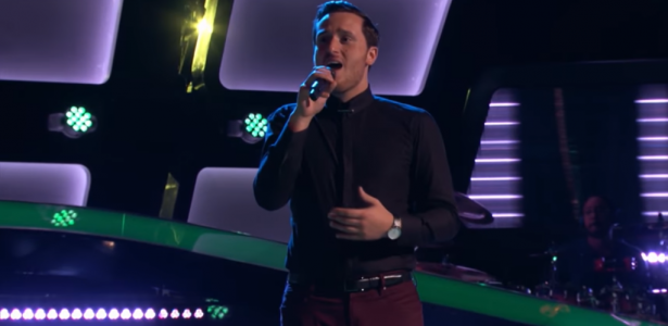 The Voice US – S11E06 – The Blind Auditions, Part 5