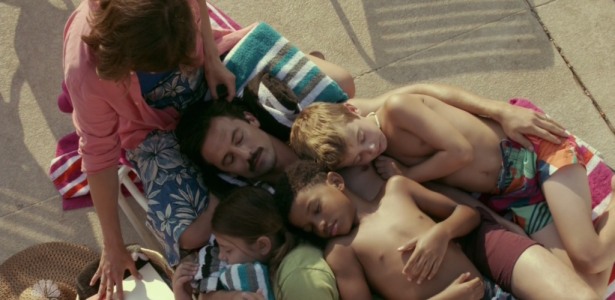 This Is Us – S01E04 – The Pool