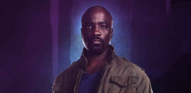 Luke Cage – S01E06 – Suckas Need Bodyguards