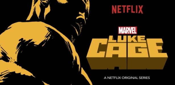 Luke Cage – S01E03 – Who's Gonna Take the Weight