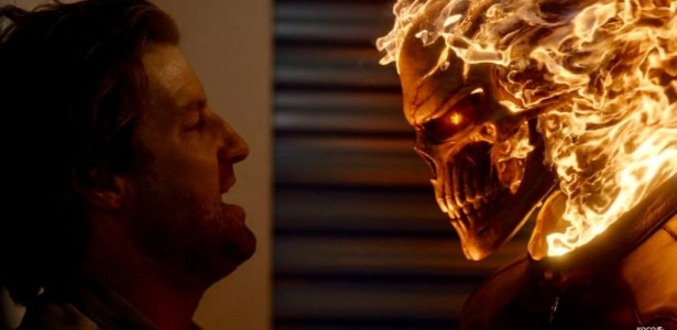 Marvel Agents of S.H.I.E.LD – S04E04 – Let Me Stand Next to Your Fire