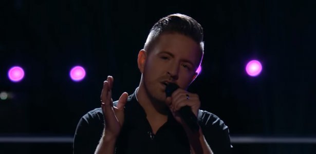 The Voice US – S11E13 – The Knockouts, Part 2