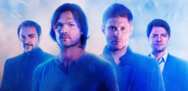 Supernatural – Recap 10ª Temporada