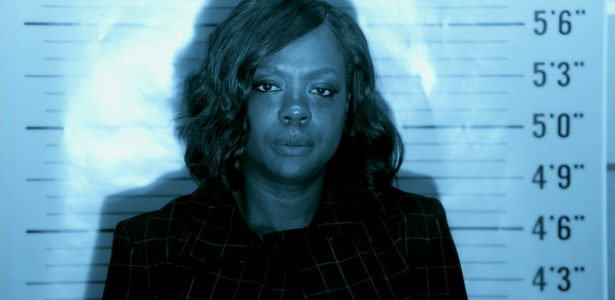 How To Get Away With Murder – S03E03 – Always Bet Black