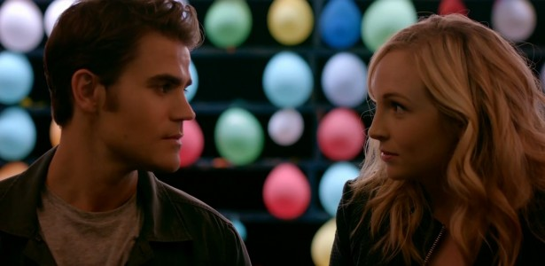 The Vampire Diaries – S08E05 – Coming Home Was a Mistake