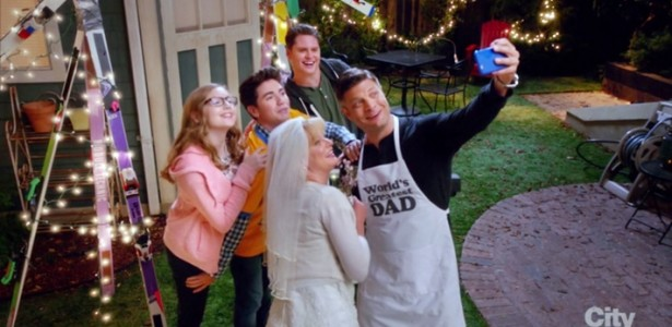 The Real O'Neals – S02E04 – The Real Move