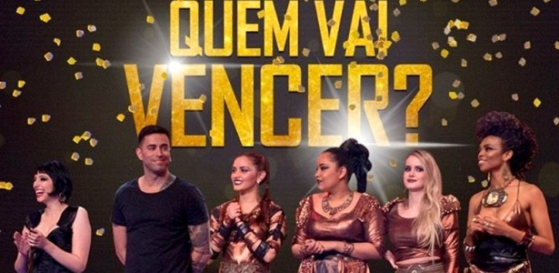 X Factor Brasil – S01E26 – Final [SEASON FINALE]