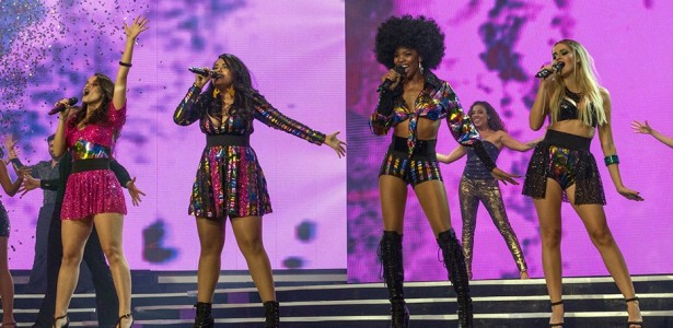 X Factor Brasil – S01E21/22 – Top 8 Performances & Resultados